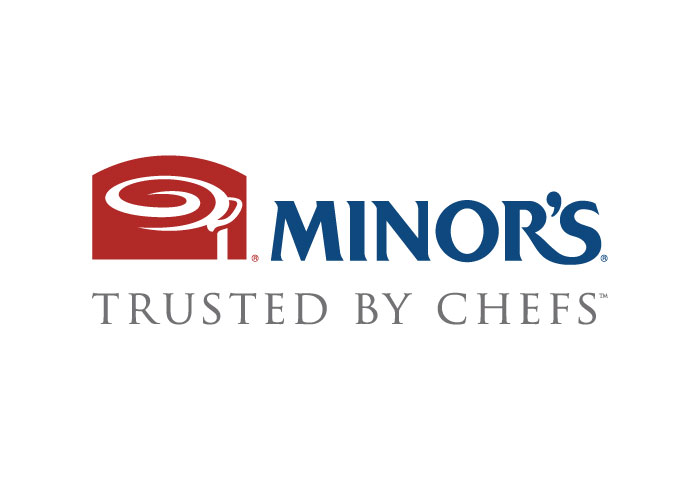 Card Image Placeholder: Minors Logo